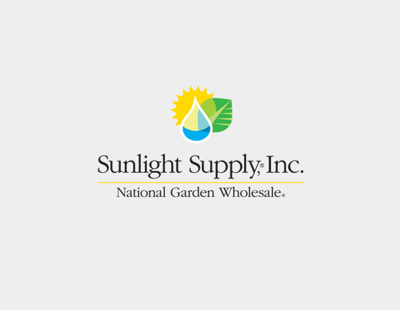 Sunlight Supply Inc