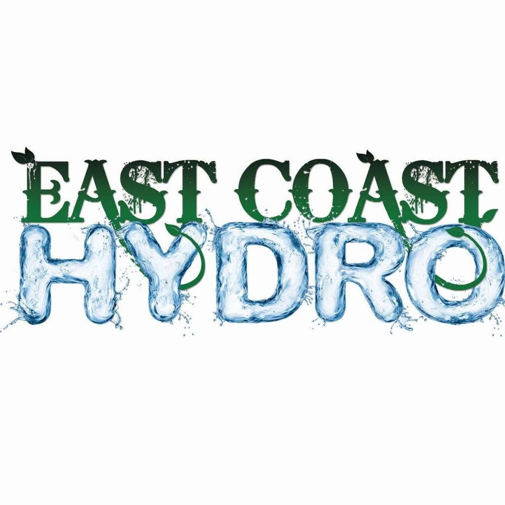 East Coast Hydro