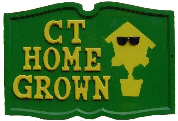 CT Home Grown