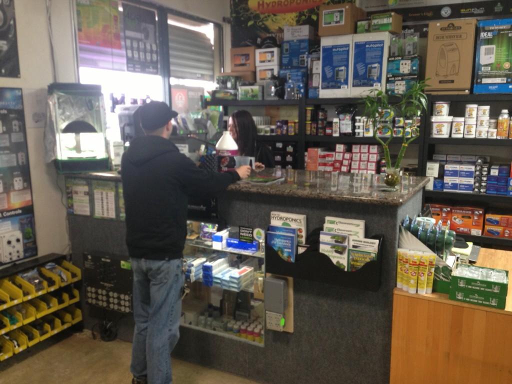 aaa_customer_counter