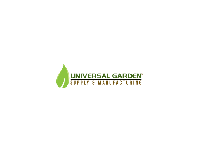 Universal Garden Supply Inc