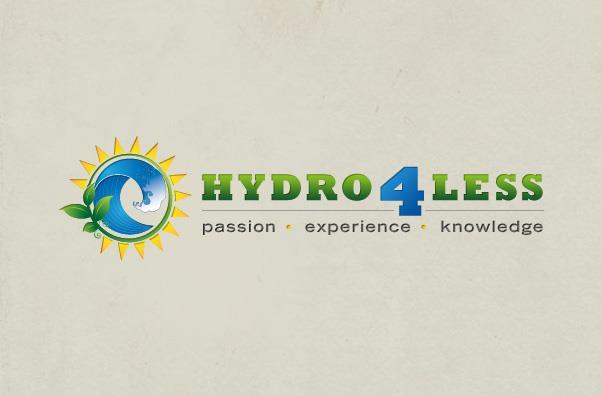 Hydro 4 Less