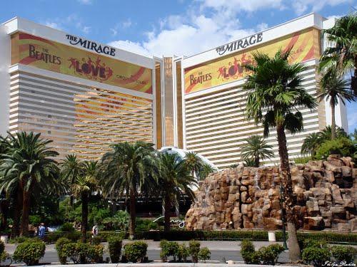 Central Garden Show – Las Vegas, NV