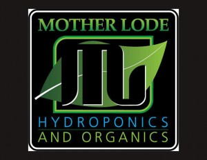 Mother Lode Hydroponics And Organics