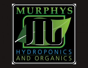 Murphys Hydroponics And Organics