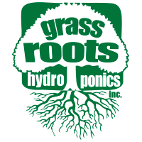 Grass Roots Hydro
