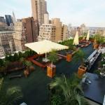 rooftop-gardens-7