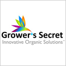 Growers Secret