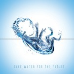 save_water_by_nishad2m8
