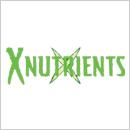 Xnutrient