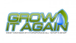 Grow It Again Hydroponics