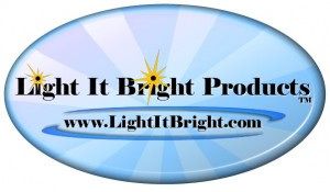 www.lightitbright.com