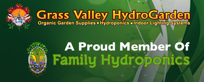 grass-valley-family-banner