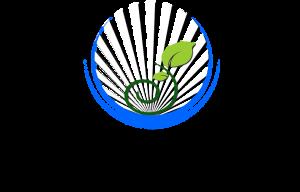 MidTN Hydroponics & Gardening