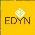 edynarticlepic