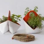 thegardenapartment-product1