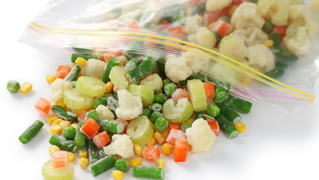 FrozenVegetables_m_0902