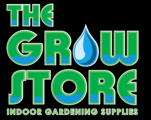 The Grow Store Rhode Island