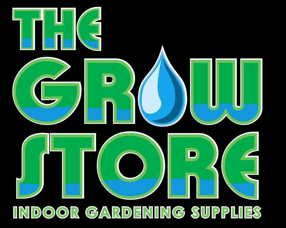 The Grow Store Rhode Island