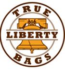 True Libery Bags