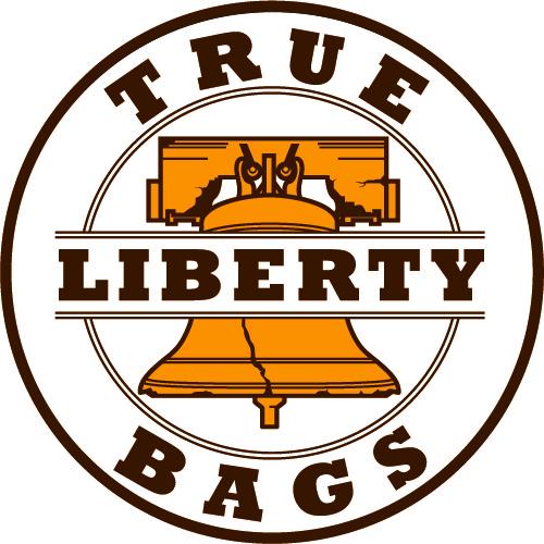 TLB Bell Logo