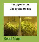 LightRail Lab Side by Side Results
