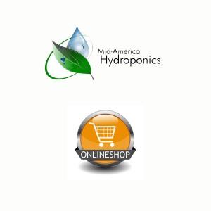 Mid-America Hydroponics