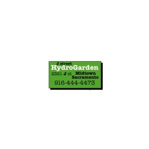 J Street Hydroponics