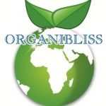 Organibliss and GreenBookPages.com