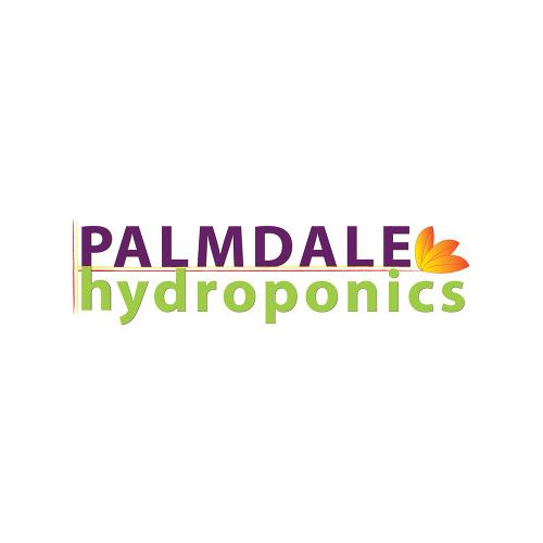 Palmdale Hydro