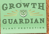Growth Guardian