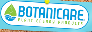 Botanicare Plant Energy Products