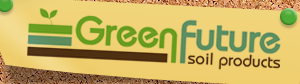 Greeen Future Soil Products
