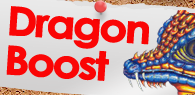 Dragon Boost Plant Food