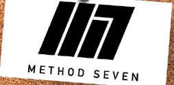 Method Seven Optics