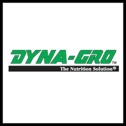 DynaGro Hydroponic Nutrients