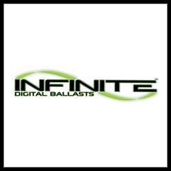 Infinite Ballast