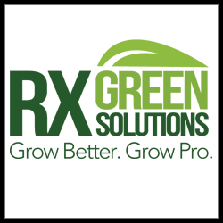 RX Green Solutions