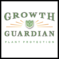 Growth Gaurdian