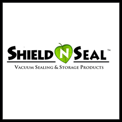 Shield N Seal Storage