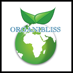 Organibliss Nutrients