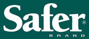 Safer Brand