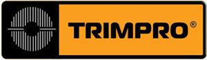 Trim Pro