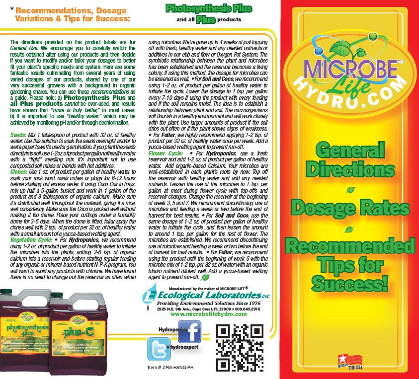 MicrobeLifeFeedingChart2